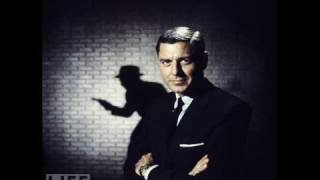 Peter Gunn Theme