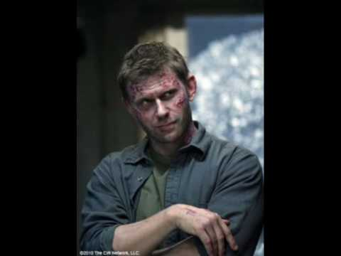 Supernatural 5x22-Swan Song(Season Finale)