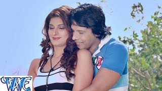 romantic scens viraj bhatt poonam pandey intqaam bhojpuri movies
