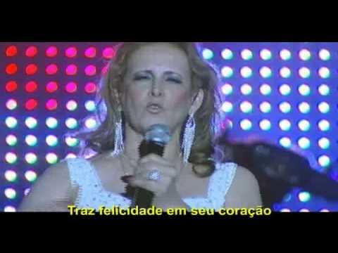 Licionina Barreto - O Amor (ao vivo)