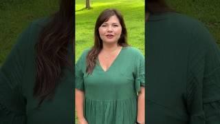 Mandy Brown Principal