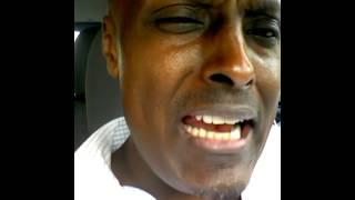 ethiopian comedy/ tizita-just trippin!!