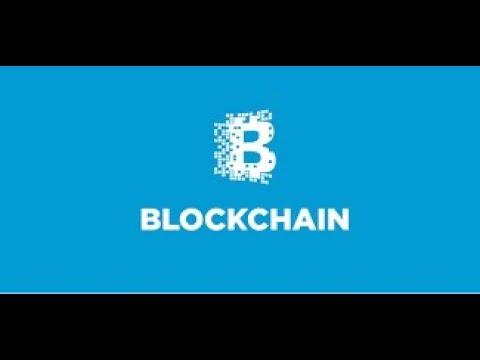 Blockchain İşlemleri Geriye Alınarak Düzeltilemediği İçin Her Ay Milyonlarca Dolar Çalınıyor