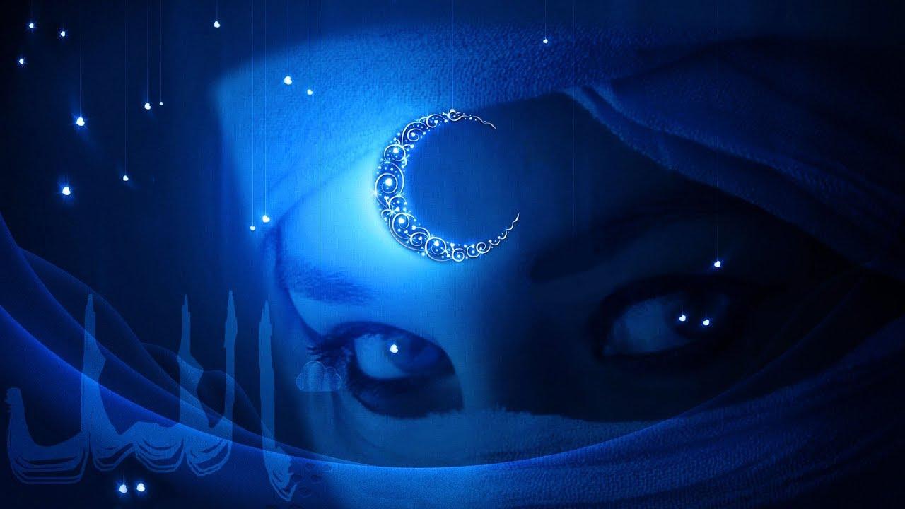 доброй ночи картинка на арабском продажа халатов иваново
