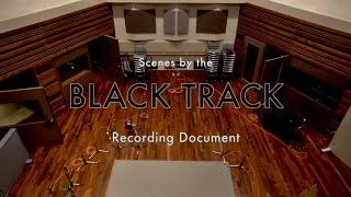 "SOIL&""PIMP""SESSIONS - 「BLACK TRACK」初回盤特典DVD""Scene by the BLACK TRACK Recording Document""予告編トレーラー"