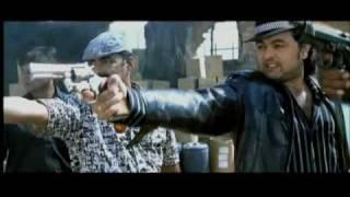 Marathi Movie - Uladhaal - 11/12 - Ajay Atul, Makrand Anaspure, Ankush, Bharat & Siddharth Jadhav