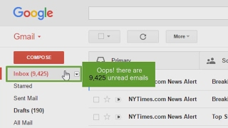 how-to-mark-all-unread-mails-as-read-in-gmail