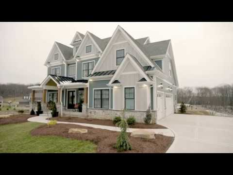 HGTV® Smart Home 2020 Quick Tips Featuring Trex | Trex