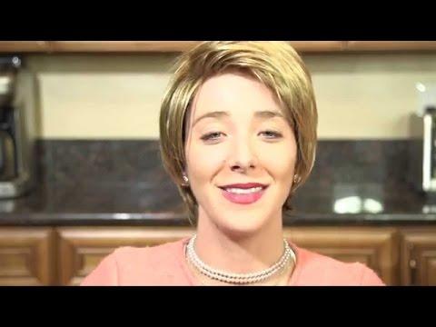 【中字】Jenna Marbles - 我是吸拉蕊