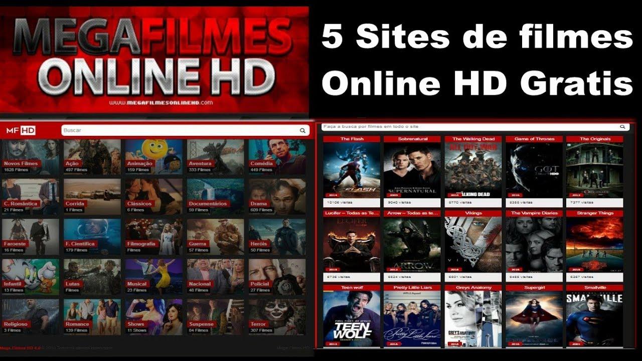 Filmi Online Hd