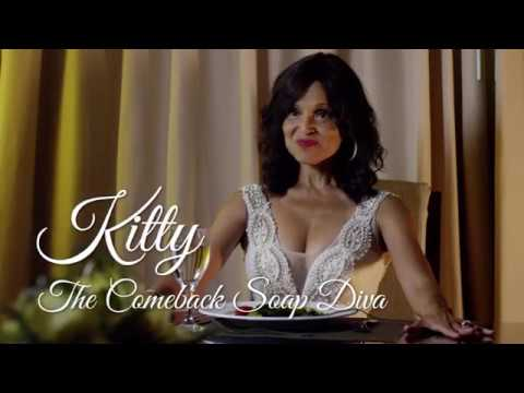 The Rich And The Ruthless - Meet Kitty Barringer
