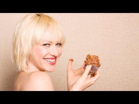 Surprisingly Fattening Food | Healthy Food