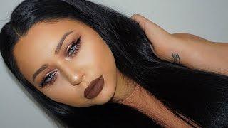 chocolate-bronze-talk-through-makeup-tutorial