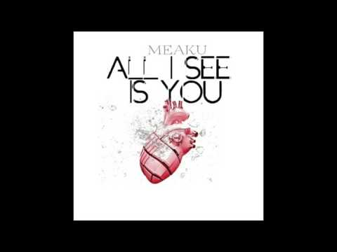 Meaku - All I See Is You (RnBass)