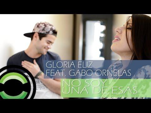 Gloria Eliz