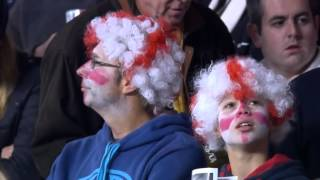 England vs Wales RWC2015  26 09 15
