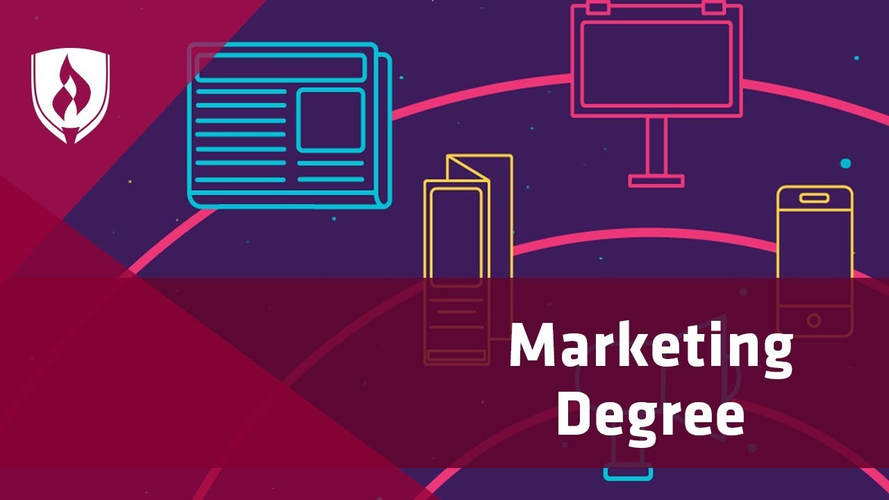7 Suitable Jobs in Marketing for Degree Holders   Rasmussen College
