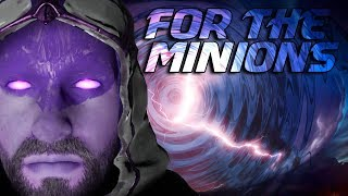 FTM 33: Moba Updates, Paragon highlights and discussion