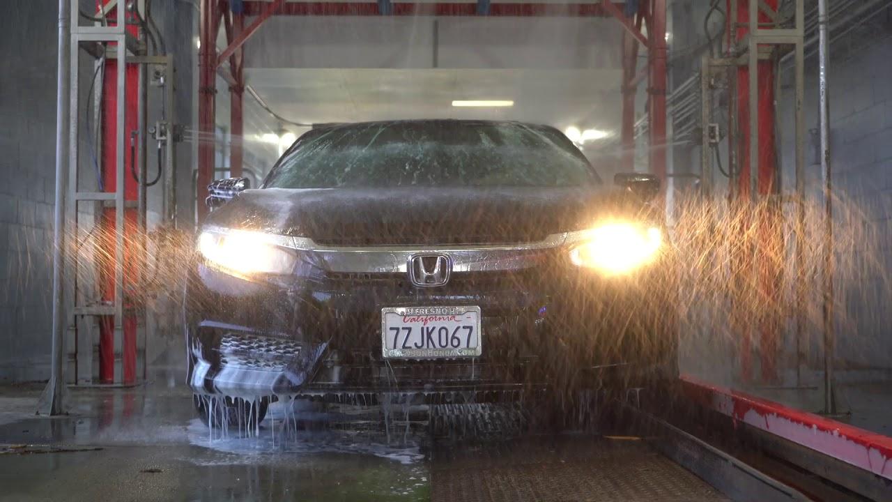 Crew Car Wash Near Me >> 100 Hand Car Wash In Fresno Clovis Crews Magic
