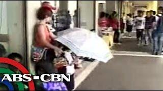 TV Patrol Cagayan Valley - August 26, 2014