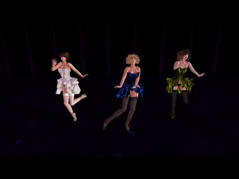 Mohal Dance 11 15 14