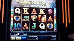 Automaten Strategie | Automaten Tricks der 10 Cent Magic Stone Trick | iTsRonny
