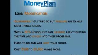 Debt Elimination Programs - How different strategies work. Part 2 of 5