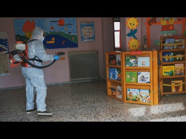 <span class='as_h2'><a href='https://webtv.eklogika.gr/kleista-ta-scholeia-kai-sto-dimo-nayplieon' target='_blank' title='Κλειστά τα σχολεία και στο Δήμο Ναυπλιέων'>Κλειστά τα σχολεία και στο Δήμο Ναυπλιέων</a></span>