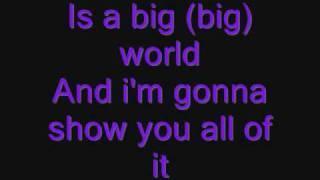 Justin Bieber - Up Lyrics