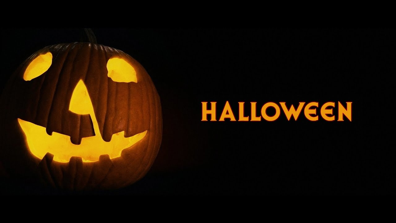 Halloween Title Sequence 2020 After Halloween Kills Was Delayed, Fans Spot An Awesome Michael