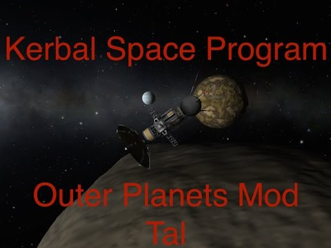 [Full-Download] Outer-planets-mod-1-5-release-