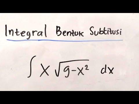 3.-contoh-soal-integral-subtitusi-|-matematika-sma