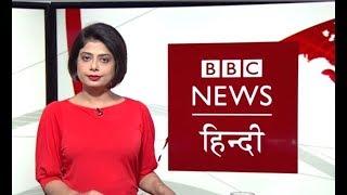 Financial Crisis 2008: Where is Indian Economy after 10 Years । BBC Duniya with Sarika (BBC Hindi)