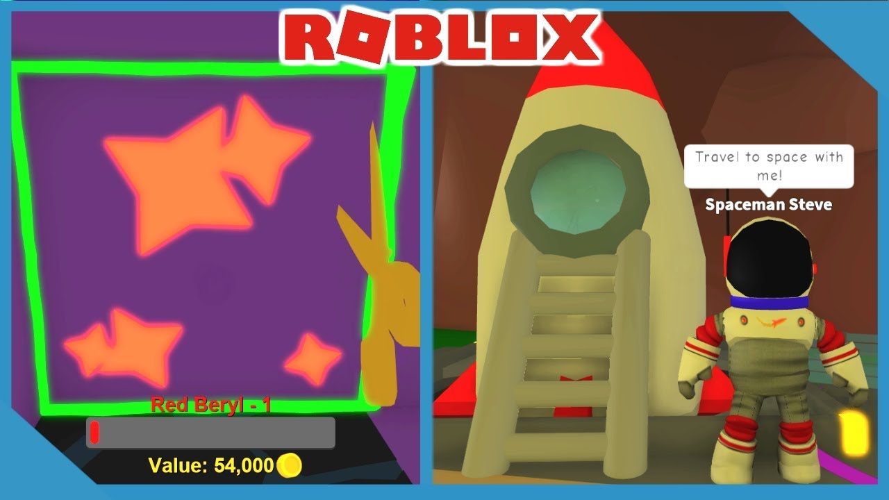 how to get the pet bird in roblox