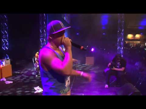 Beatbox top (1)