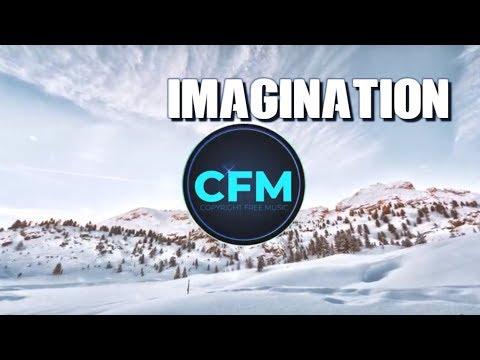 royalty-free-music---no-copyright-beat- -sykler--imagination