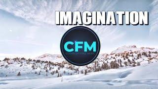 Royalty Free Music - No Copyright Beat Sykler- Imagination