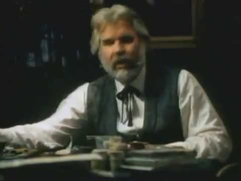 s-l1000 Kenny Rogers The Gambler 1978