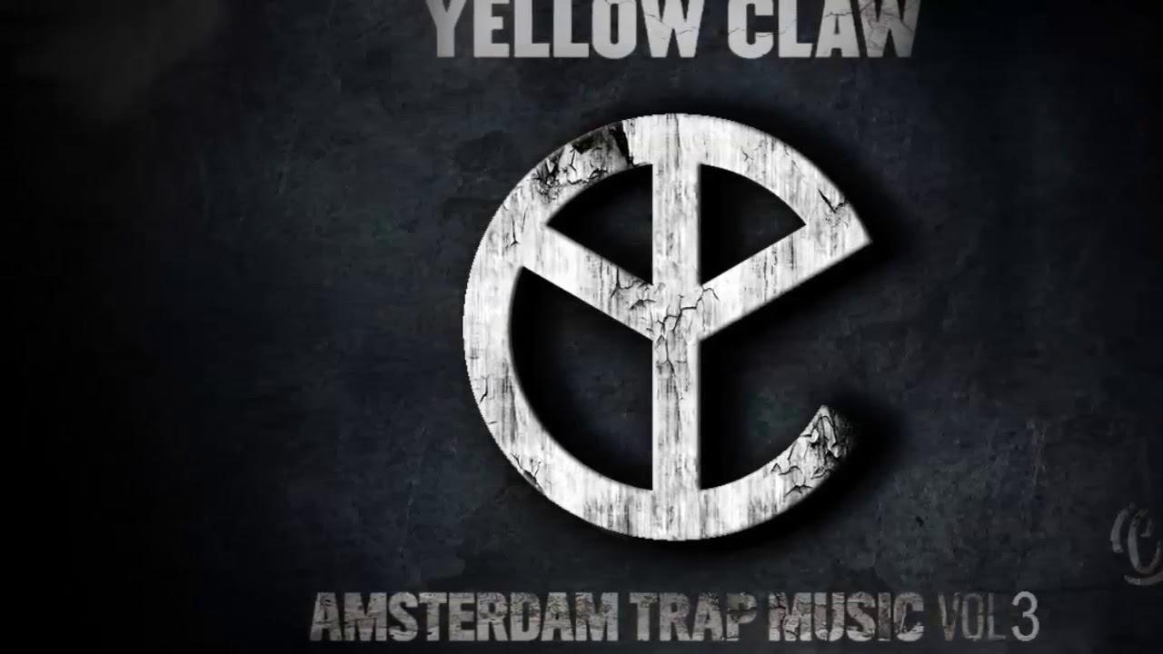 Amsterdam twerk видео