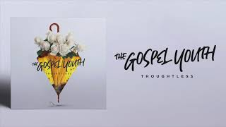 Afloat - The Gospel Youth (Official Audio)
