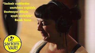 Bi' Şarkım Var! Stüdyo-Başak Yavuz-Duvar (Official Video)