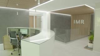 Instituto Médico Ricart - Visita Virtual