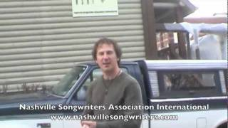 Visit NSAI Video Blog (2) Nashville Songwriters Association International Tennesee Music Row