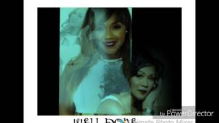 Erica Campbell Well Done (2017) YouTube Videos