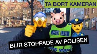 BL R STOPPADE AV POL SEN