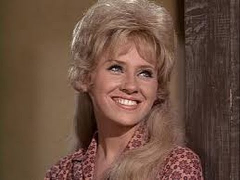 melody patterson net worth
