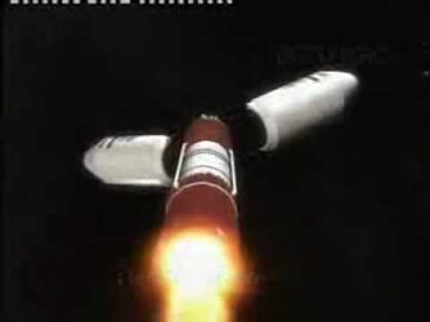 Passage to the Moon: ISRO