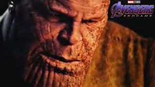 Dr. Strange NEEDED Thanos To Destroy the INFINITY STONES - MARVEL THEORY EXPLAINED