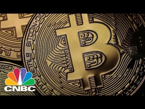 Everything You Need To Know About Bitcoin | CNBC