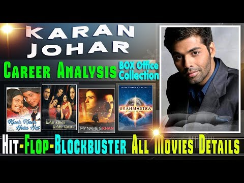 producer-karan-johar-box-office-collection-analysis-hit-and-flop-blockbuster-all-movies-list.